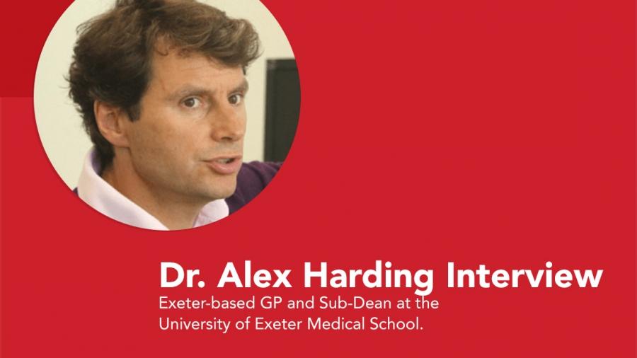 Dr-Alex-Harding